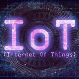IoT: come e perché minaccia la sicurezza aziendale