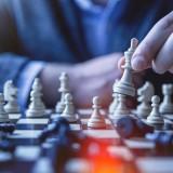 Fintech: finanza digitale sì, ma in sicurezza