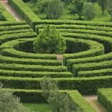 Ransomware Maze: tattiche, estorsioni e peculiarità