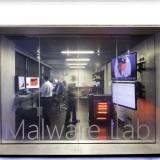 Convertire il malware in immagini per l'analisi veloce