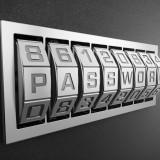 Riciclo delle password vizio del 99% degli utenti aziendali