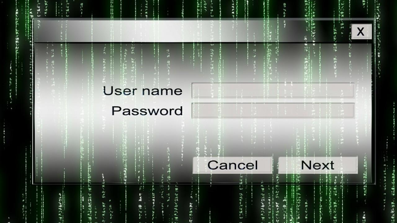 password 64047 1920