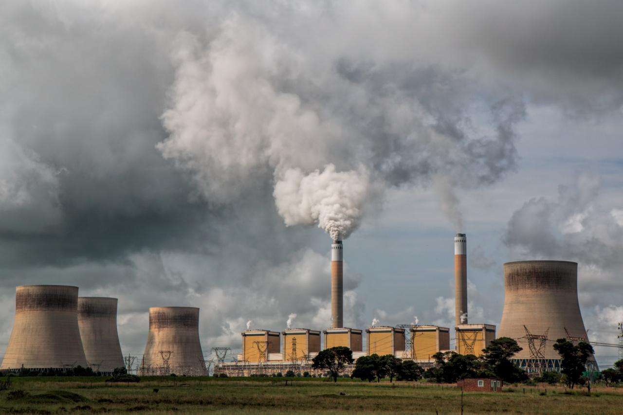 power station 374097