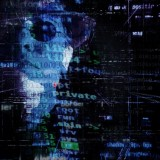 Snake è il nuovo ransomware che minaccia le reti aziendali