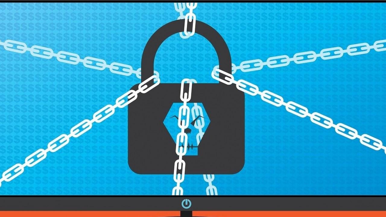 ransomware 3998798 1280