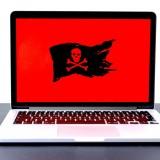 WannaCry è ancora una minaccia globale
