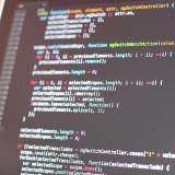 Malware con codice NSA usato da un gruppo cinese?