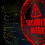 Microsoft allerta sul ransomware Human-operated PonyFinal