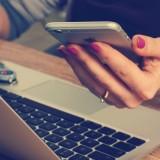 Attacco Spectra interrompe la separazione tra Wi-Fi e Bluetooth