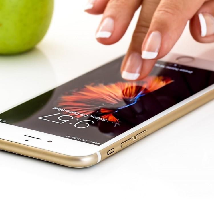 Samsung Secure Element S3FV9RR, sicurezza mobile al massimo