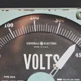 Sicurezza infrastrutture: stop USA a prodotti esteri per l'energia