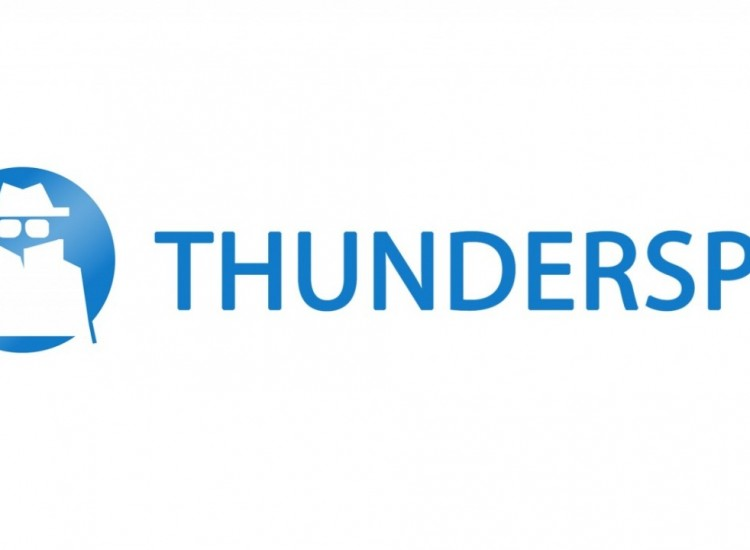 Thunderspy: computer violabili via Thunderbolt