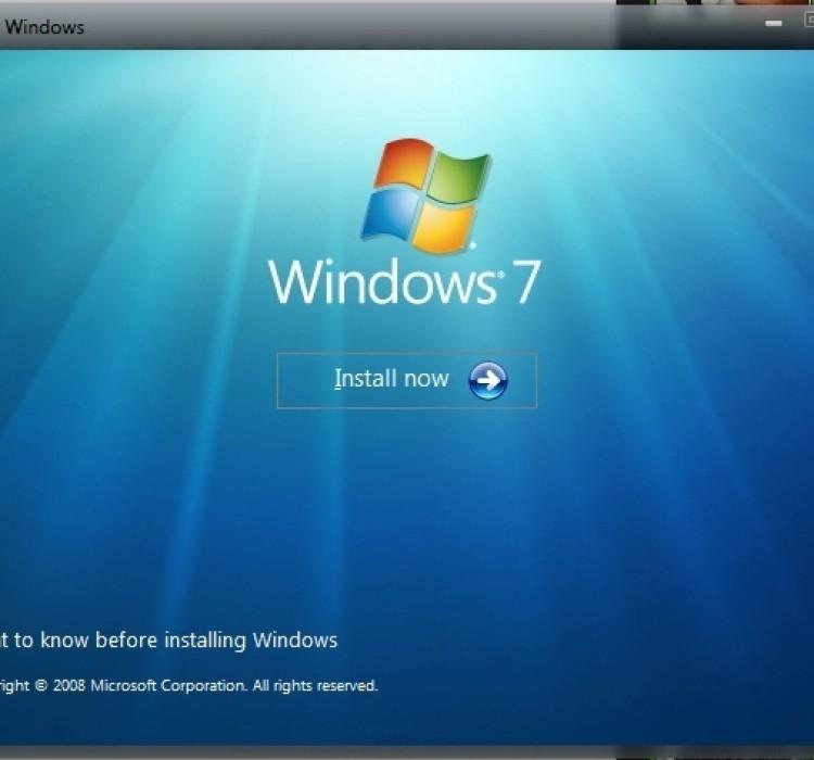 Windows 7 è morto ma funziona sul 26% degli endpoint