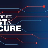 Fortinet Security Fabric, la sicurezza è una strategia