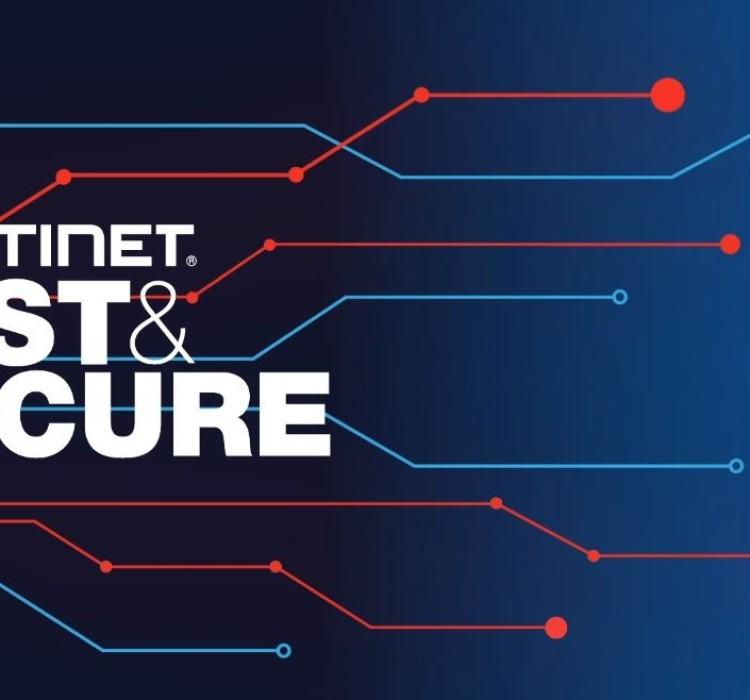 Fortinet Security Fabric, la sicurezza è una strategia