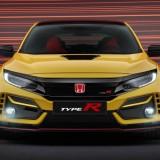 Le attività Honda bloccate dal ransomware Ekans