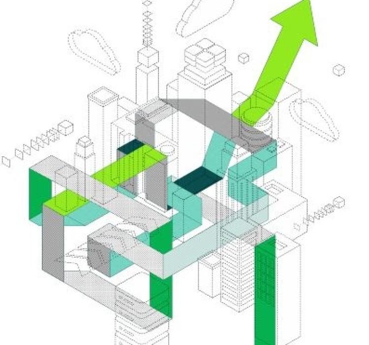 Report Veeam 2020 Data Protection Trends, cloud sempre più importante