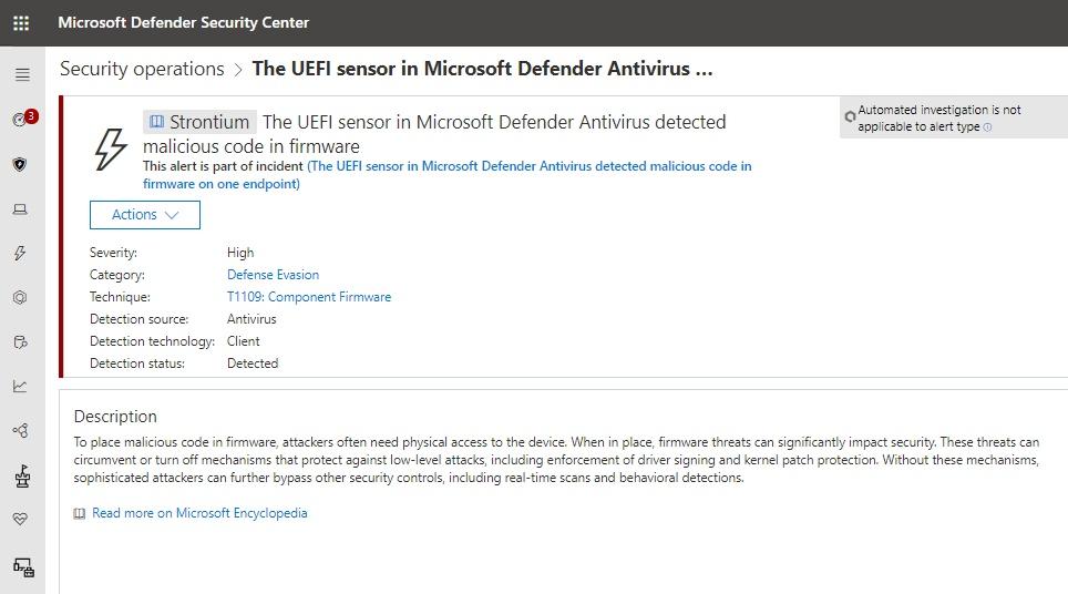 2microsoft defender atp