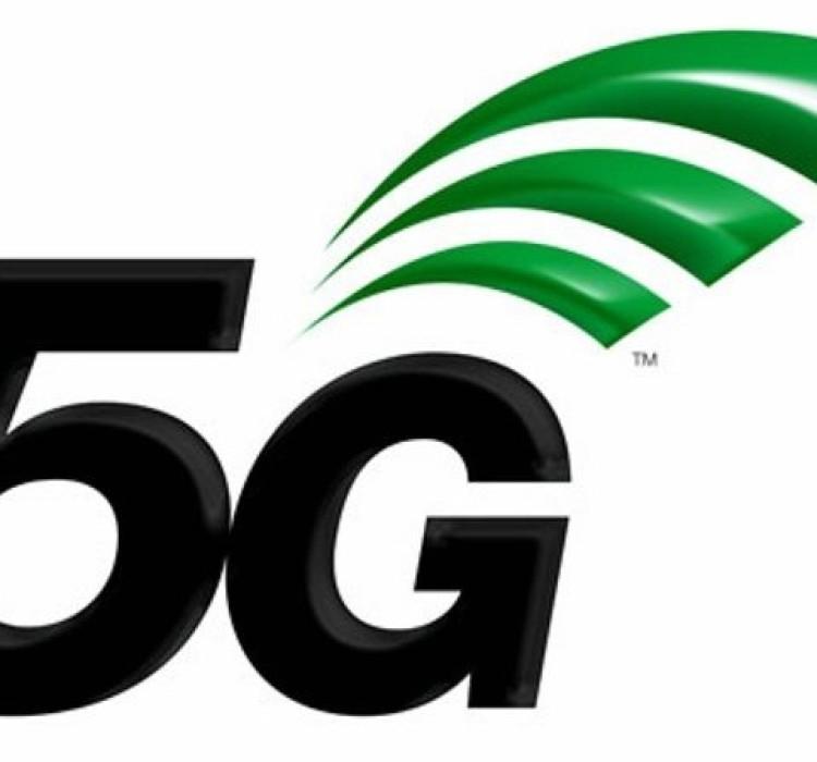 Nokia: ecco cosa serve per la sicurezza di 5G e IoT