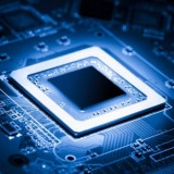 Intel CET: più sicurezza integrata nei processori