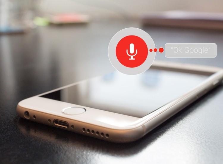 Spoofing con gli assistenti vocali, una possibile soluzione