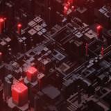 CallStranger: i dispositivi UPnP sono a rischio DDoS