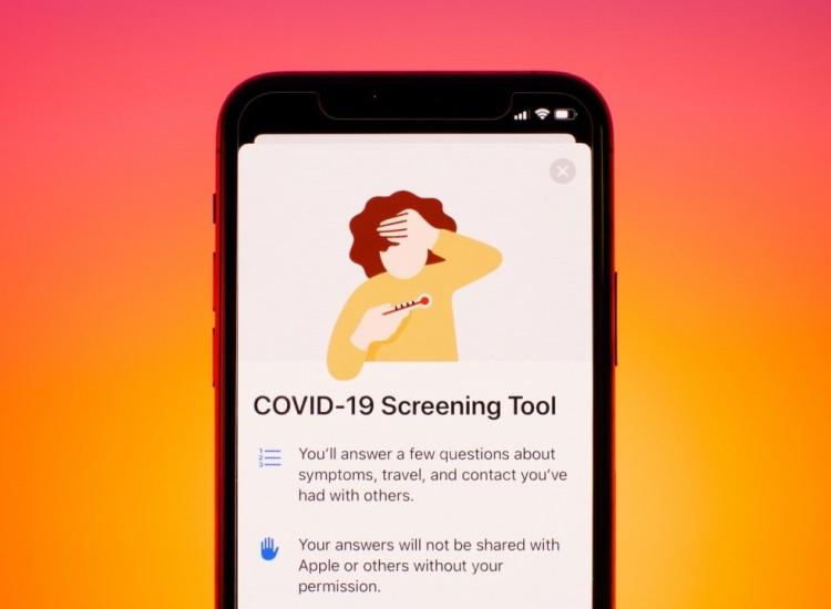 App di contact tracing sul Play Store: è un ransomware