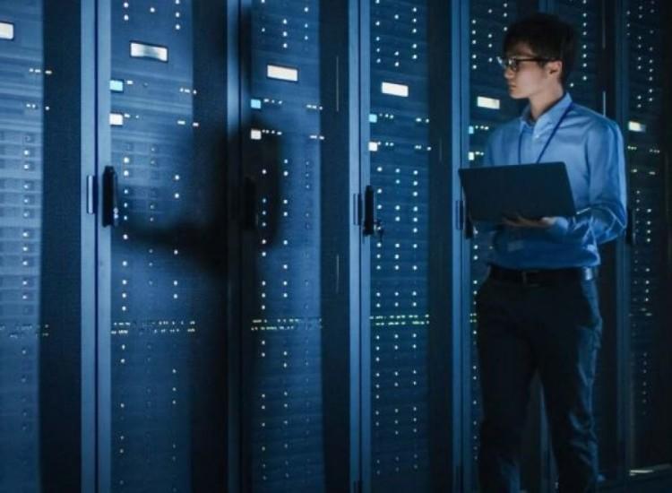 Violazioni dei dati cloud, serve un approccio diverso