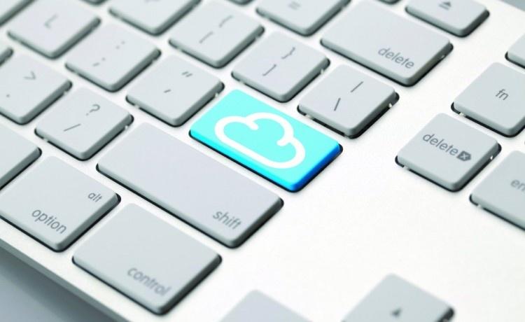 cloud key 3