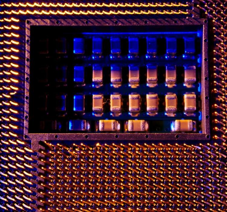 Intel e ARM alle prese con falle e patch