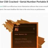 Glupteba: malware insidioso dalle molte funzioni