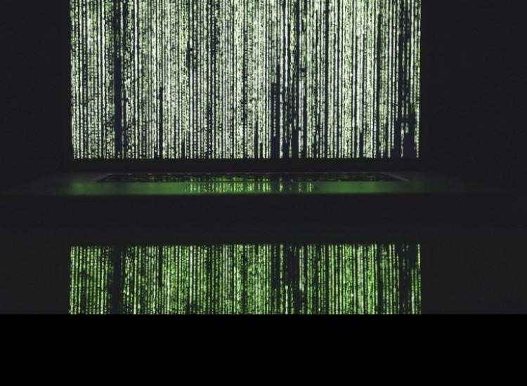 WatchGuard Internet Security Report: siamo nell'era del malware crittografato