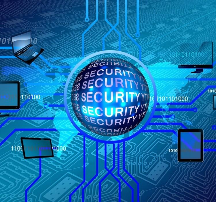 PMI e cyber attacchi: poca consapevolezza e tanta confusione