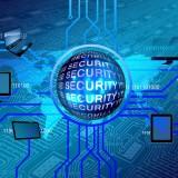 World Economic Forum: le aziende devono dare priorità alla sicurezza
