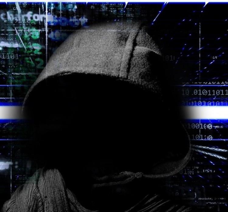 Attacchi mirati al settore industriale, occhio al phishing