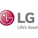 LG Electronics vittima del ransomware Maze