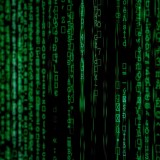 Lucifer, il malware che scatena attacchi DDoS