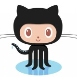 Open source security: il malware Octopus attacca via GitHub