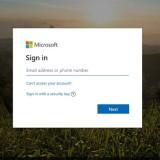 Office 365: l'aggiornamento della VPN è phishing