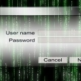Cambio password dopo un data breach: dati sconvolgenti