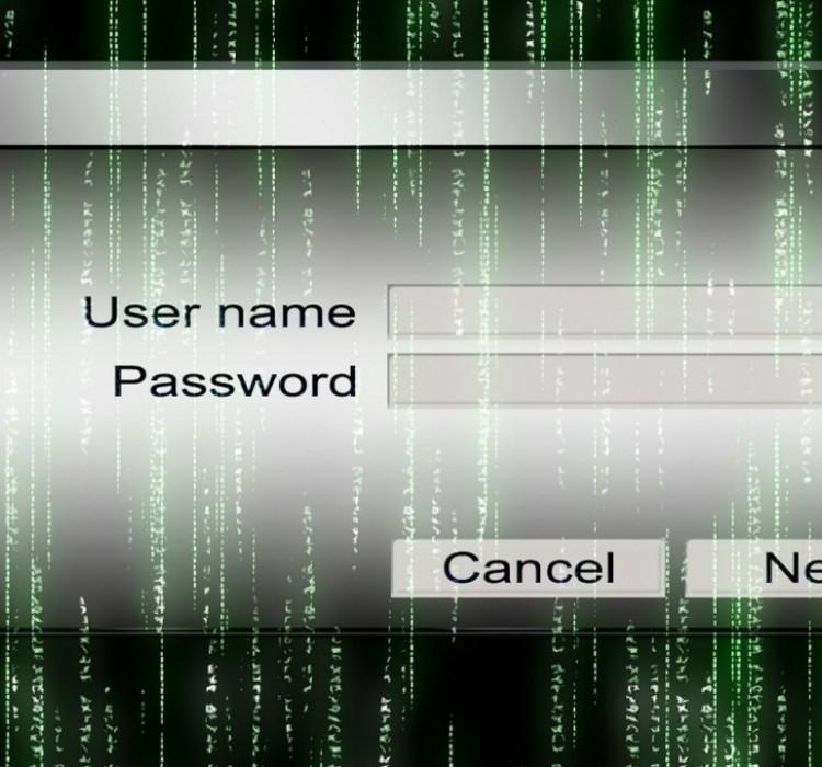 Cambio password dopo un data breach: dati sconvolgenti