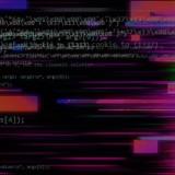Ransomware REvil: all'asta sul dark web i dati delle vittime