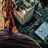 Bitdefender: nella Fase 2 bisogna cambiare la logica di gestione del rischio