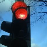 Criticità dei controller semaforici poteva mandare in tilt il traffico