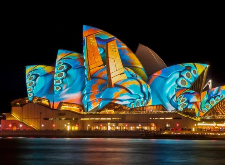 Australia sotto attacco cyber, la Cina è sospettata