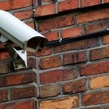 700.000 telecamere di sicurezza vulnerabili in Europa