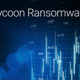 Ransomware Tycoon attacca sistemi Windows e Linux con JIMAGE