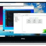 VMware Workstation, Fusion e vSphere, corretti 3 bug critici