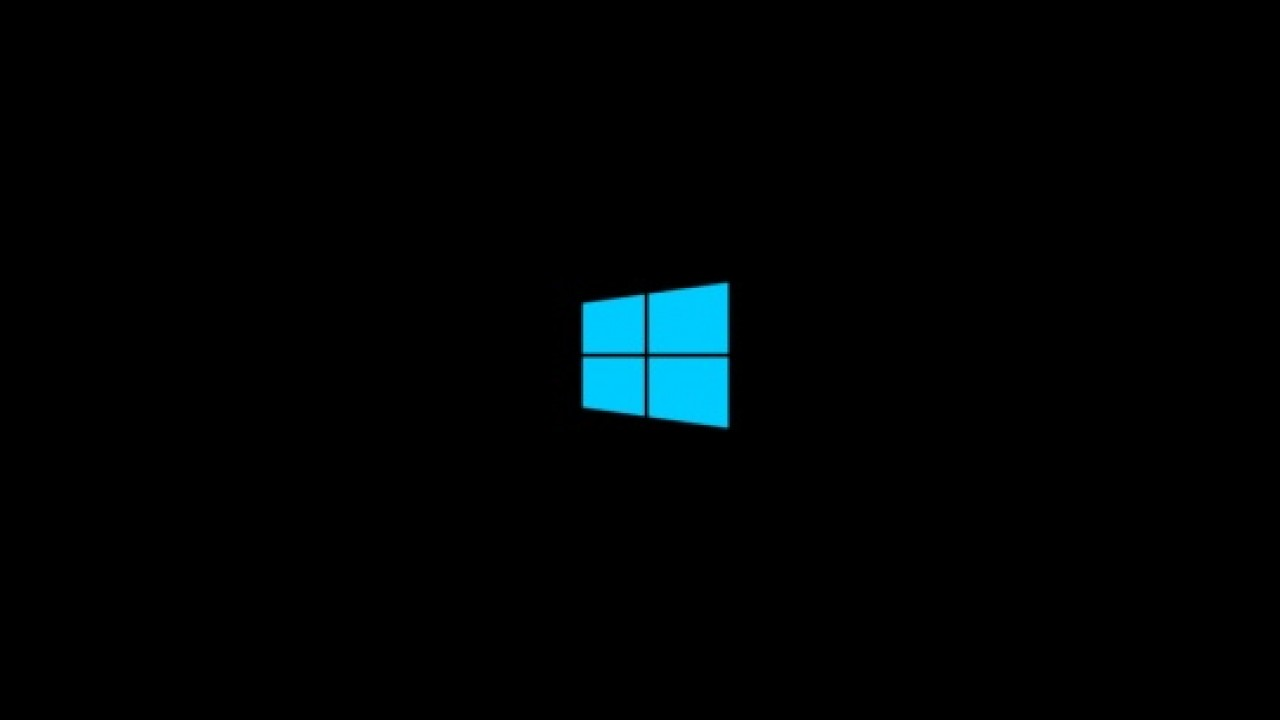 windows 10 caricamento