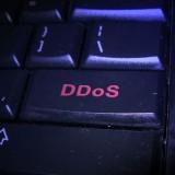 Attacchi DDoS +542%, il record è di 385 milioni di pacchetti per secondo